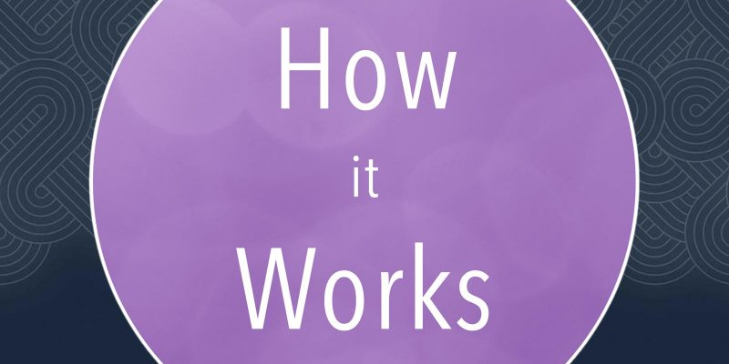 How-It-Works-Meditation-kids-audio-stories