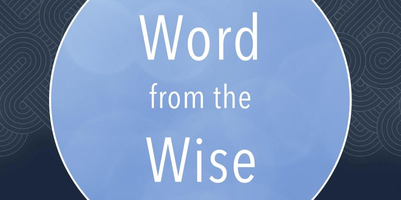 word-from-the-wise-meditation-kids-audio-stories